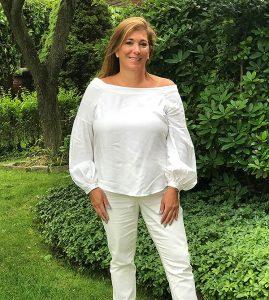 Jessica M.-Dr. Lenke's Patient