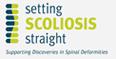 Setting Scoliosis Straight