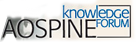 AOSPINE Knowledge Forum