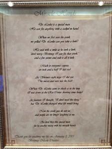 Brittany-Philders-poem