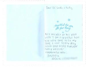 JL-inside-card-2011