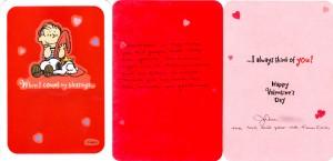 JoAnn-S-thank-you-card-inside