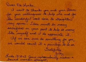 Judy-C-Thank-You