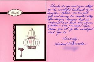 Michael-and-Renonda-Thank-You-INSIDE