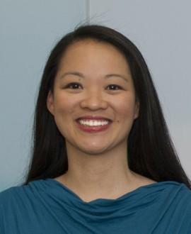 Angie Lanham, RN BSN ONC