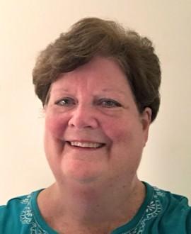 Kathy Blanke, RN