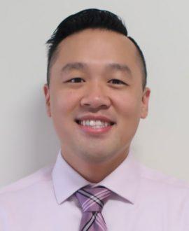 Rick Leung, PA